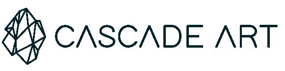 cascade-art-website-logo-v5