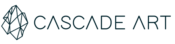 cascade-art-website-logo.png