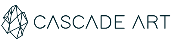 cascade-art-website-logo-v5